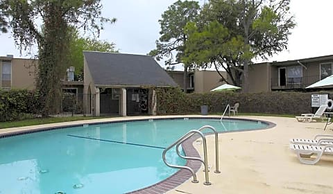 Cheap Apartments Clear Lake Tx