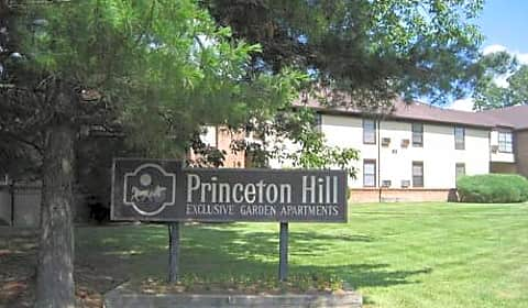 Pet Friendly Apartments For Rent Princeton Nj