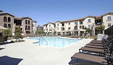 sierra vista ave riverside ca apartments for rent