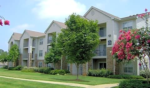Legacy Mill Jennings Mill Pkwy Athens Ga Apartments