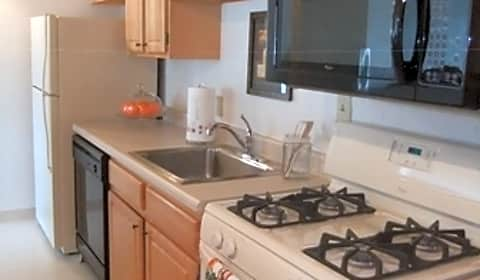 Cheap Apartments In Braintree Ma