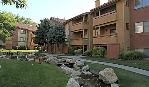 shadow brook south redwood road west valley city ut apartments for rent