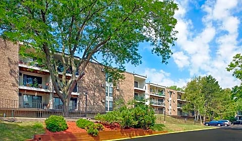 Talus - Lancaster Ln N | Plymouth, MN Apartments for Rent | Rent.com®