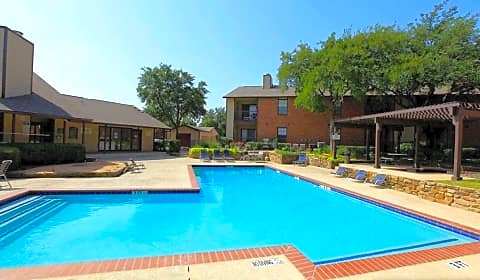 The Place At Harvestree Independence Parkway Plano Tx Apartments For Rent