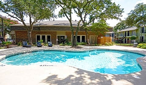 Montecito club south cooper street arlington tx apartments for rent for 4 bedroom apartments in arlington tx