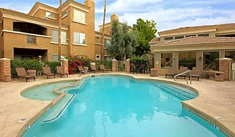 La Terraza At The Biltmore - North 22nd Street | Phoenix, AZ ...