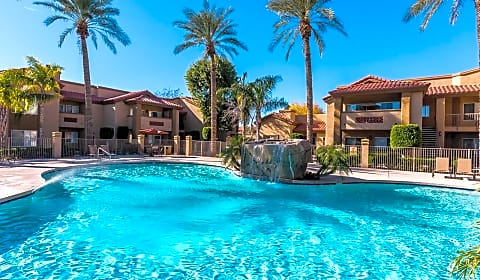 Tresa at arrowhead north 79th avenue glendale az - 4 bedroom houses for rent in glendale az ...