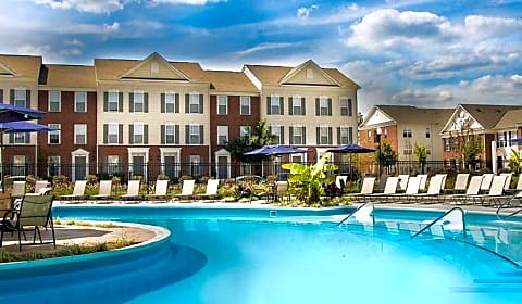 Apartments For Rent In Greenville Sc Bad Credit