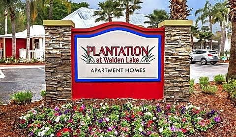 Cheap Apartments For Rent In Plant City Fl