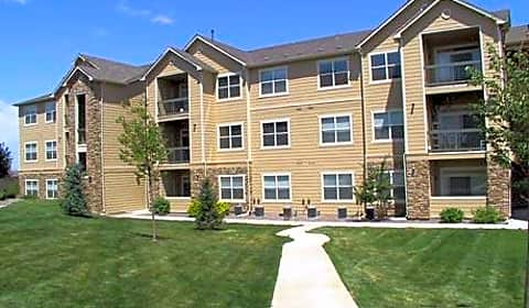 Reserve At South Creek East Jamison Drive Englewood Co Apartments For Rent