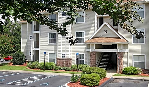 The Fountains Apartments University Parkway Pensacola Fl Apartments For Rent