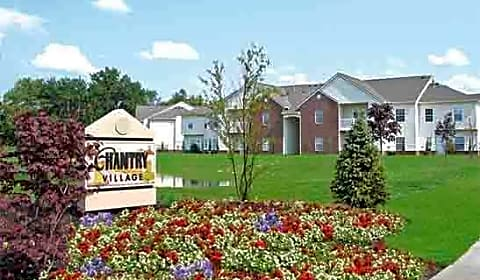 Chantry village silver oak drive columbus oh apartments for rent Cheap 1 bedroom apartments in columbus ohio