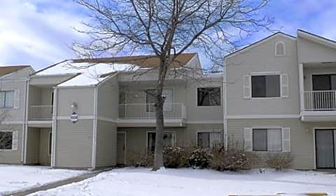 Attractive Full Screen With Westridge Apartments Lakewood Co