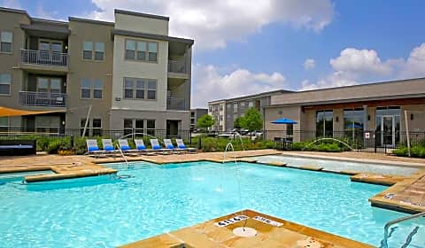 the landings at brooks city base s new braunfels san antonio tx apartments for rent. Black Bedroom Furniture Sets. Home Design Ideas