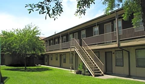 Apartments In Channelview Tx