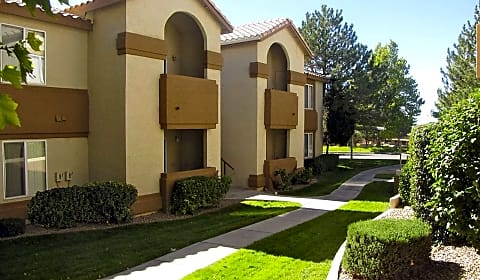 Cheap Apartments For Rent In Albuquerque New Mexico