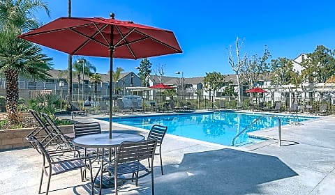 Devonshire Apartment Homes Hemet Ca