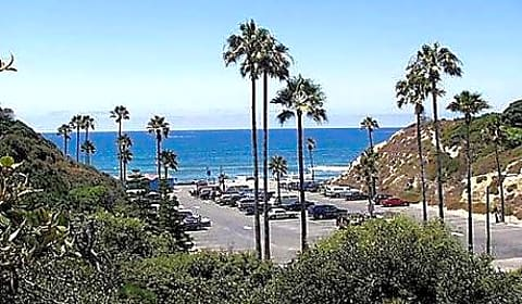 Casa del sur tourmaline street san diego ca - Cheap one bedroom apartments in san diego ...