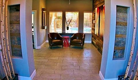 Cheyenne trails north las vegas boulevard las vegas - One bedroom apartments north las vegas ...