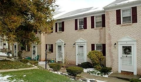 Evergreen place apartments and 19 evergreen avenue - 2 bedroom apartments for rent in hamden ct ...