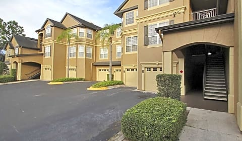 Grand Reserve At Tampa Palms Palm Royal Drive Tampa Fl Apartments For Rent
