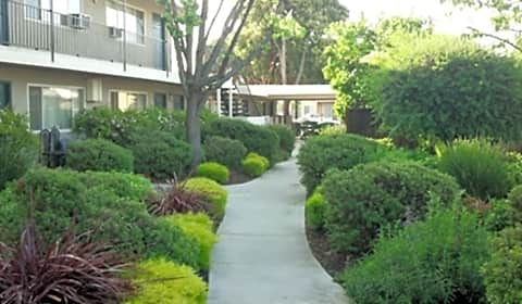 Sunny court apartments 1227 1337 sunny court san jose ca apartments for rent for Cheap one bedroom apartments in san jose ca