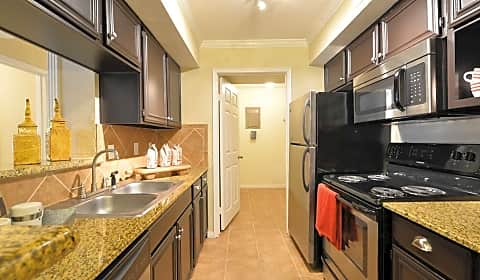 Cheap Apartments For Rent In Paramount Ca