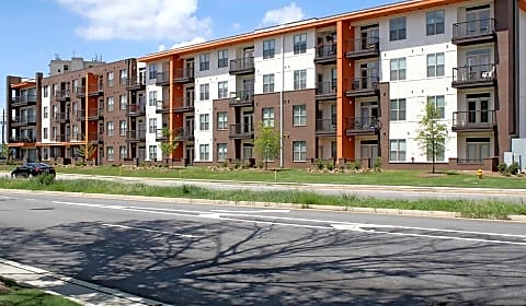 Canalside Walton Way Augusta Ga Apartments For Rent