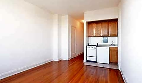 short term housing chancellor apartments philadelphia pa team