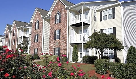 Jamestown commons bozeman loop fayetteville nc apartments for jamestown commons solutioingenieria Image collections