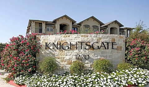 Knightsgate Apartments Harvey Mitchell Pkwy College Station Tx Apartments For Rent
