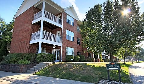 Apartments For Rent In Canonsburg Pa