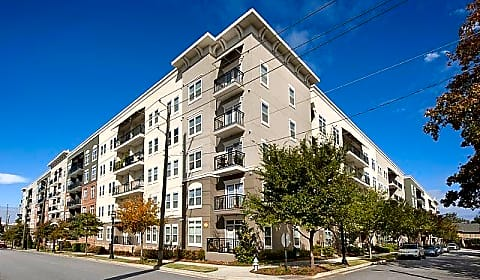 Bell hartsfield south fulton avenue atlanta ga - Cheap 2 bedroom suites in atlanta ga ...