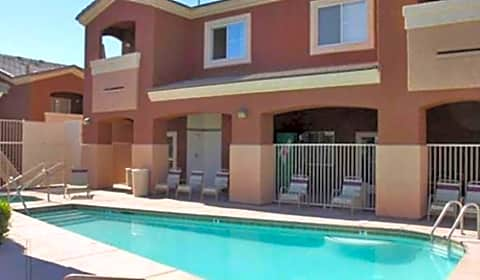 Tierra villas north hualapai way las vegas nv apartments for rent for Cheap one bedroom apartments in las vegas