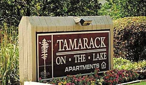 Tamarack On The Lake Apartments Fayetteville Nc Reviews