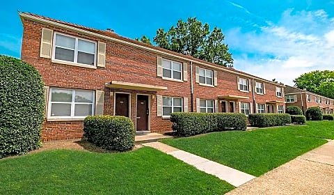 Merrimack Landing - Monitor Way | Norfolk, VA Apartments ...