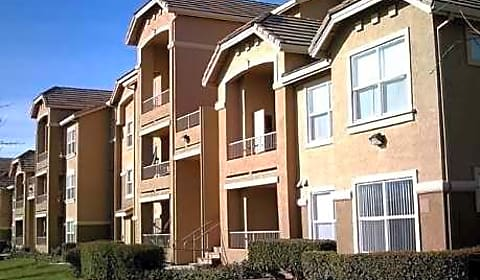 Highland Creek Gibson Dr Roseville Ca Apartments For Rent