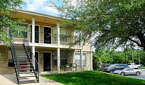 Plantation Oaks Harvey Road College Station Tx Apartments For Rent