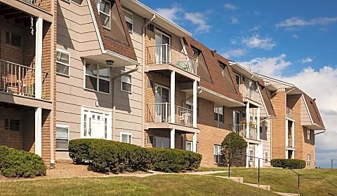 Sutton Hill Apartments Underhill Road Middletown Ny Apartments For Rent