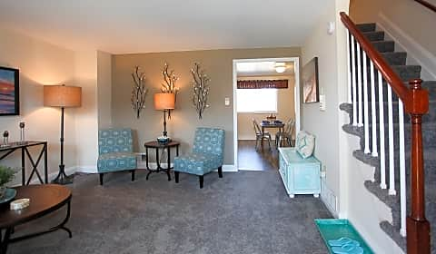 Charmant Parkside Gardens Apartments U0026 Townhouses   Moravia Road | Baltimore, MD  Apartments For Rent | Rent.com®