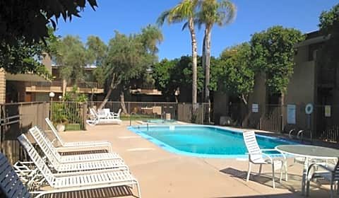 Glen arbor apartments w glendale ave phoenix az - 4 bedroom houses for rent in glendale az ...