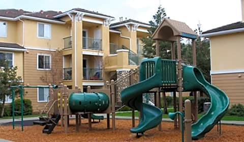Villa Savannah Stonegate Renaissance Drive San Jose Ca Apartments For Rent