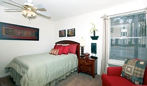 lake villa apartments lake avenue metairie la apartments for rent