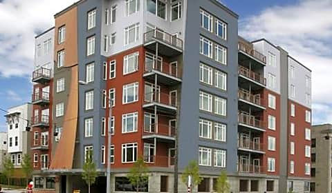 Hanna Heights 6th Avenue Tacoma Wa Apartments For Rent