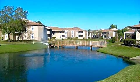Laguna Park West Waters Avenue Tampa Fl Apartments