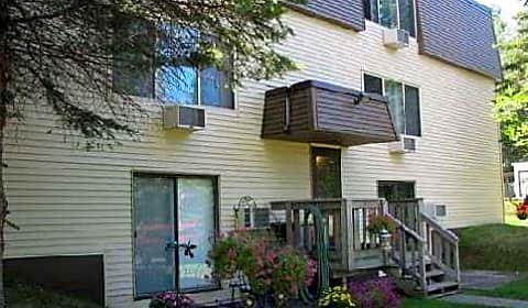 Chesterwood apartments kenwood ave duluth mn - 2 bedroom apartments for rent in duluth mn ...
