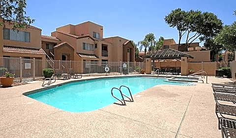 Ventana Palms - West McDowell Road | Phoenix, AZ Apartments for Rent ...