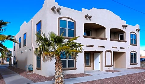 Apartments For Rent In Socorro Tx