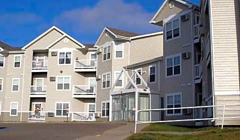 Ithica Heights Ithica Drive Bismarck Nd Apartments For Rent