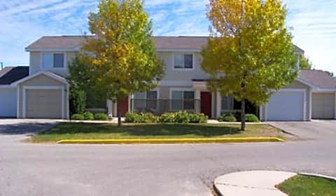 meadow wood of ames maricopa drive ames ia apartments for rent